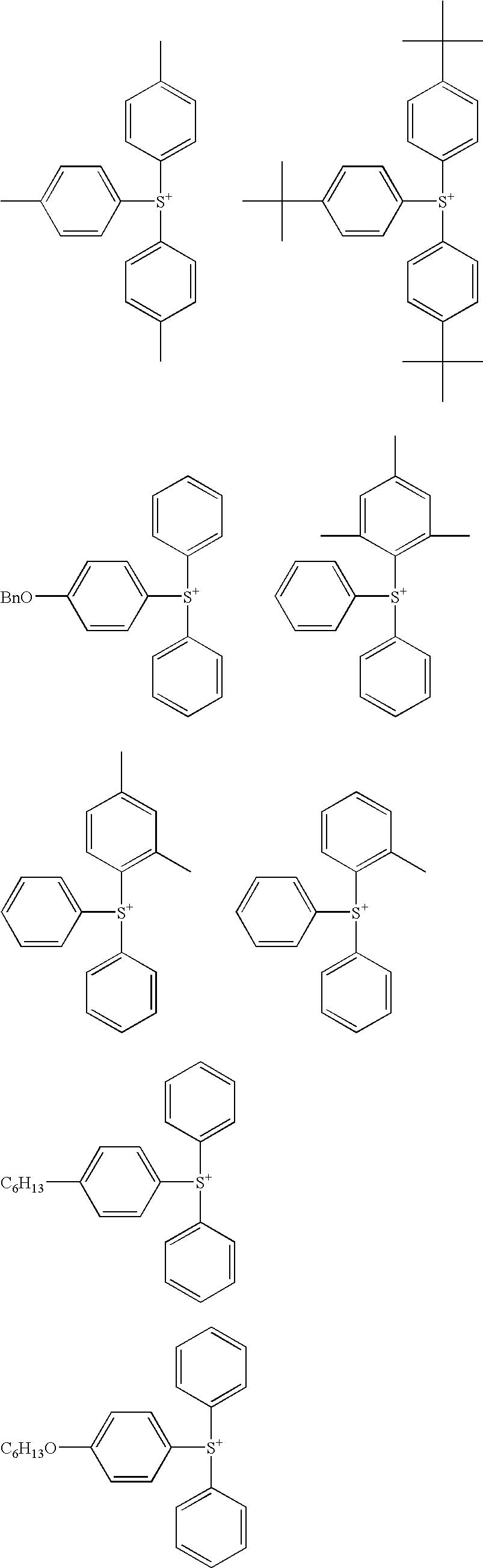 Figure US20060194982A1-20060831-C00015