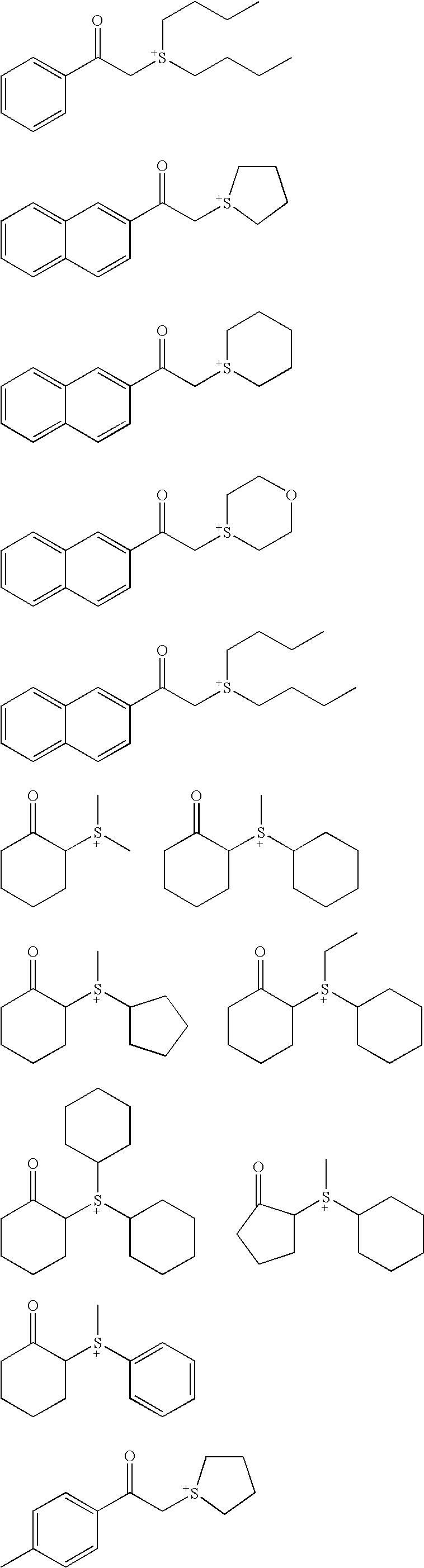 Figure US20060194982A1-20060831-C00019
