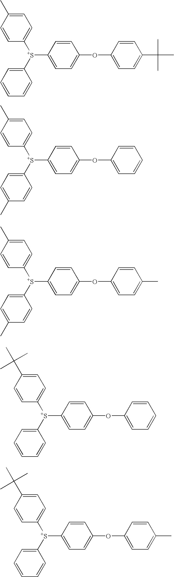 Figure US20060194982A1-20060831-C00024