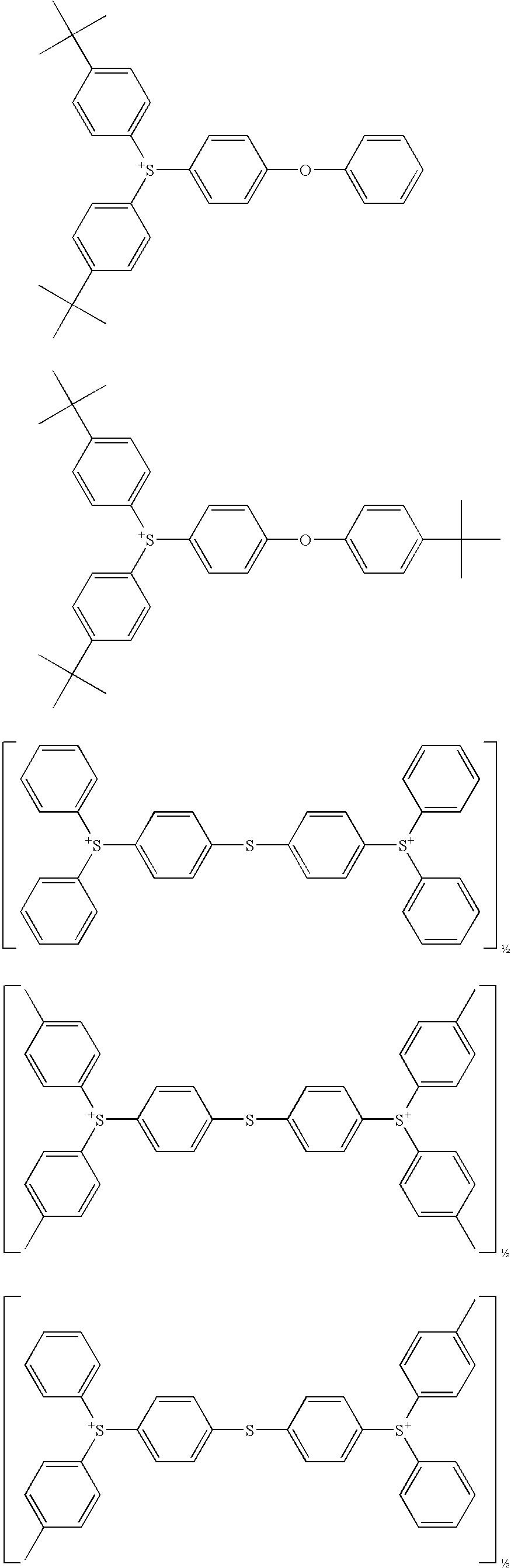 Figure US20060194982A1-20060831-C00025