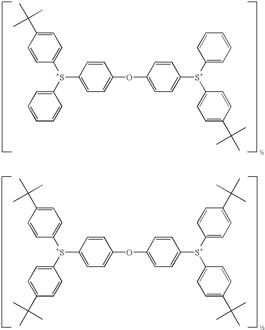 Figure US20060194982A1-20060831-C00027