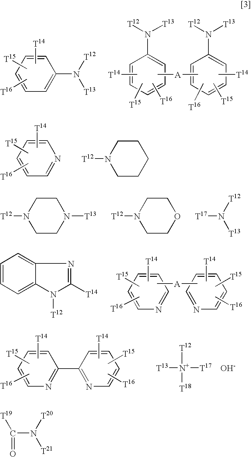 Figure US20060194982A1-20060831-C00032