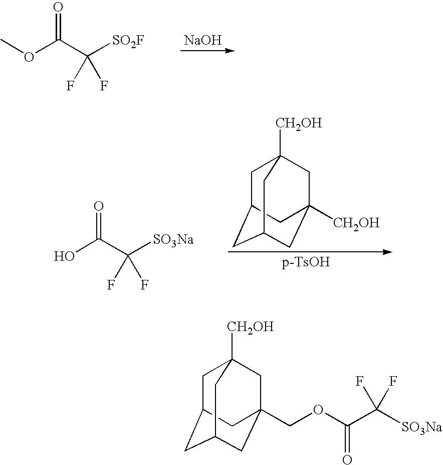 Figure US20060194982A1-20060831-C00033