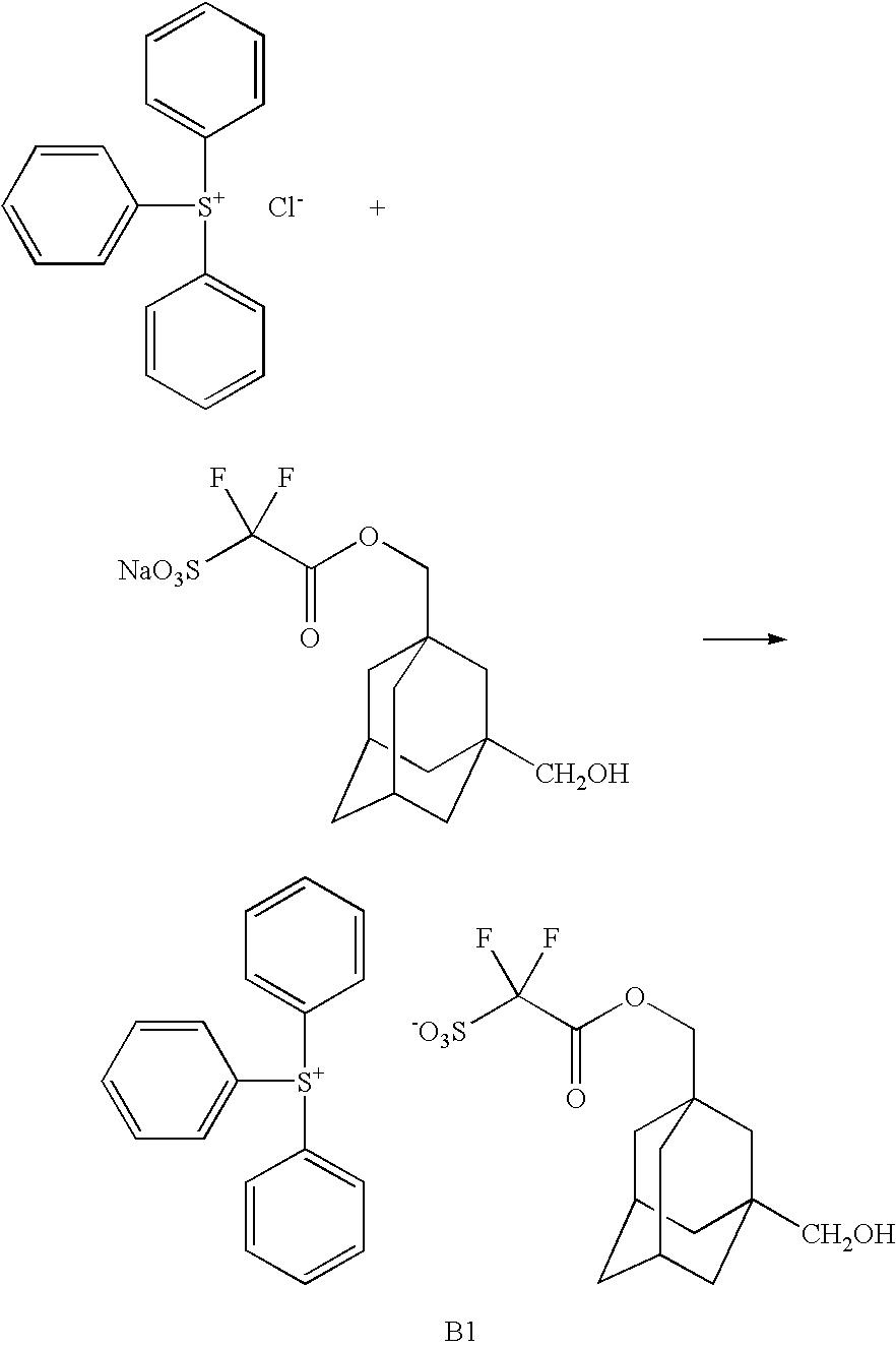 Figure US20060194982A1-20060831-C00034
