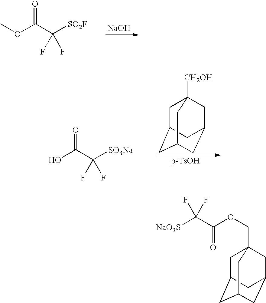 Figure US20060194982A1-20060831-C00037