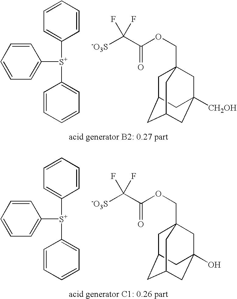 Figure US20060194982A1-20060831-C00040