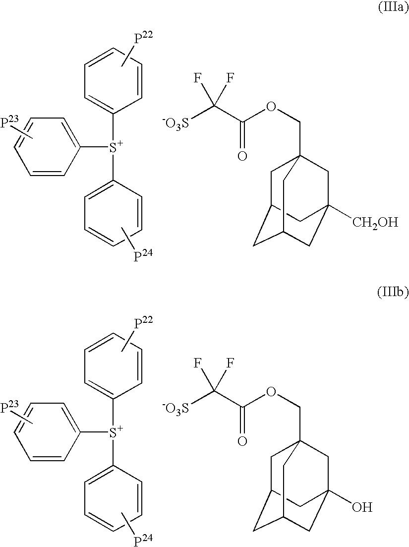 Figure US20060194982A1-20060831-C00060
