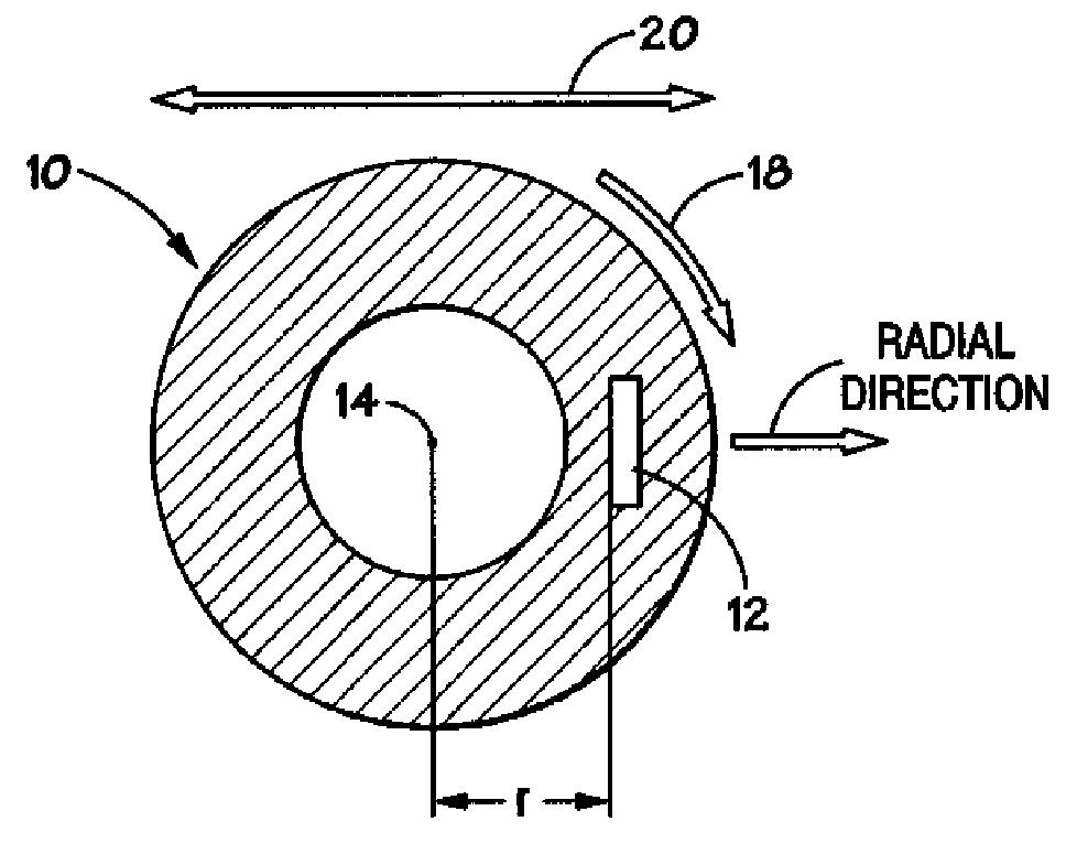 Patent Us20060195265