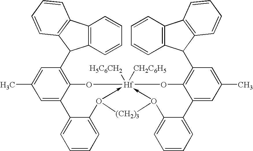 Figure US20060198983A1-20060907-C00004