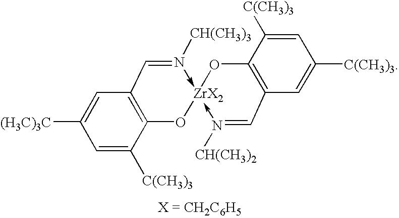 Figure US20060198983A1-20060907-C00005