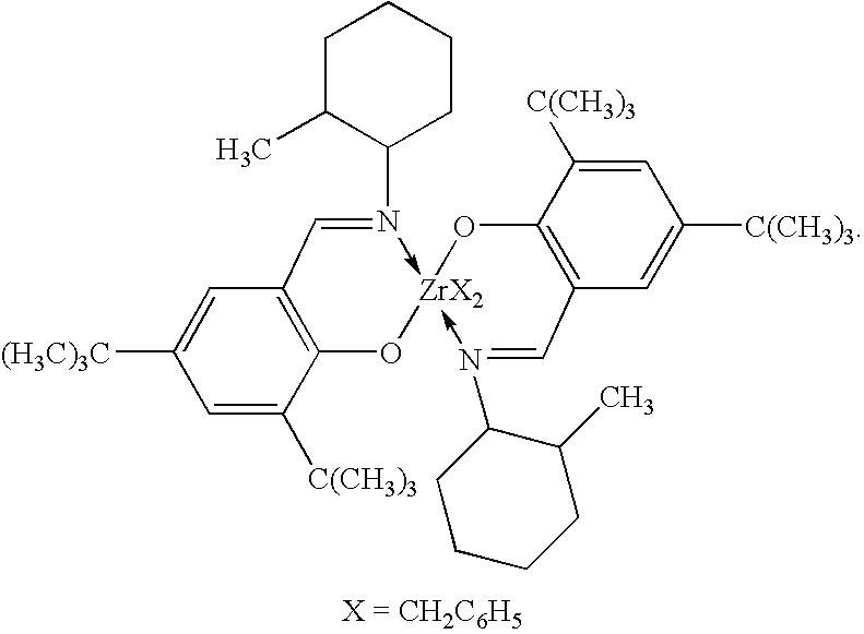 Figure US20060198983A1-20060907-C00006