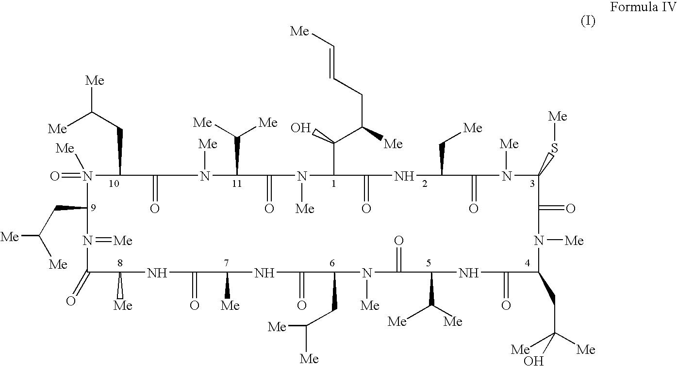 Figure US20060199760A1-20060907-C00004