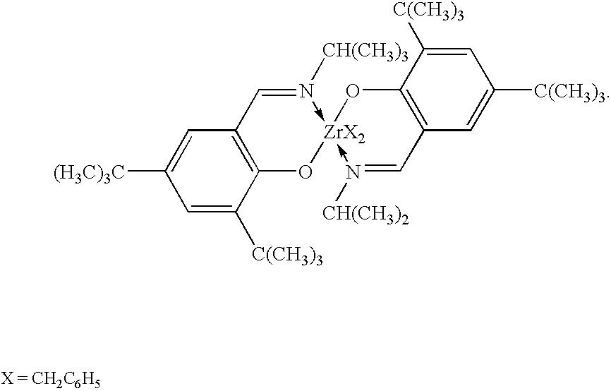 Figure US20060199907A1-20060907-C00005