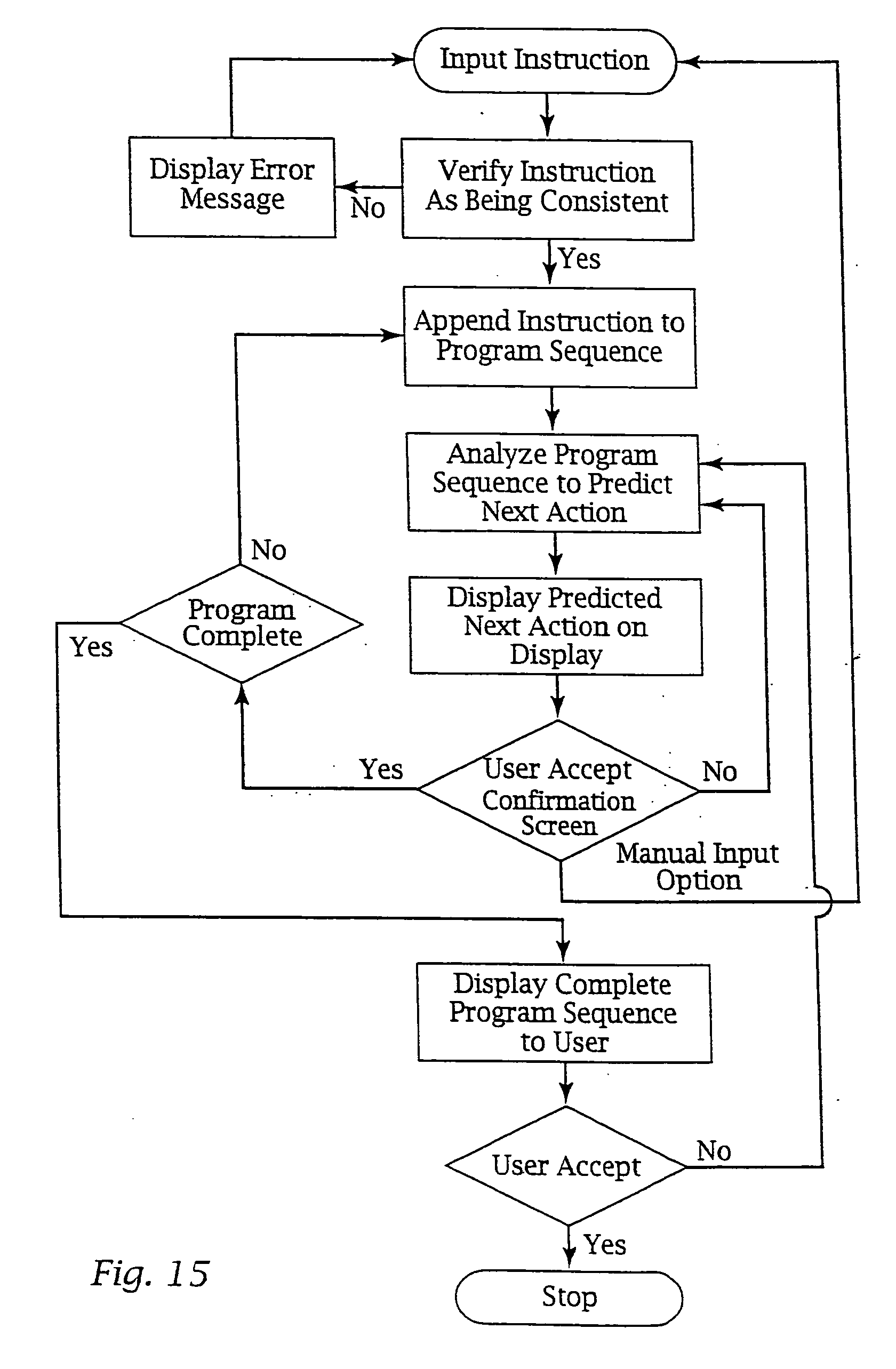 Patent Us20060200258 Vehicular Information System And Method Computerpowered Rs232 Circuit Diagram Tradeoficcom Drawing