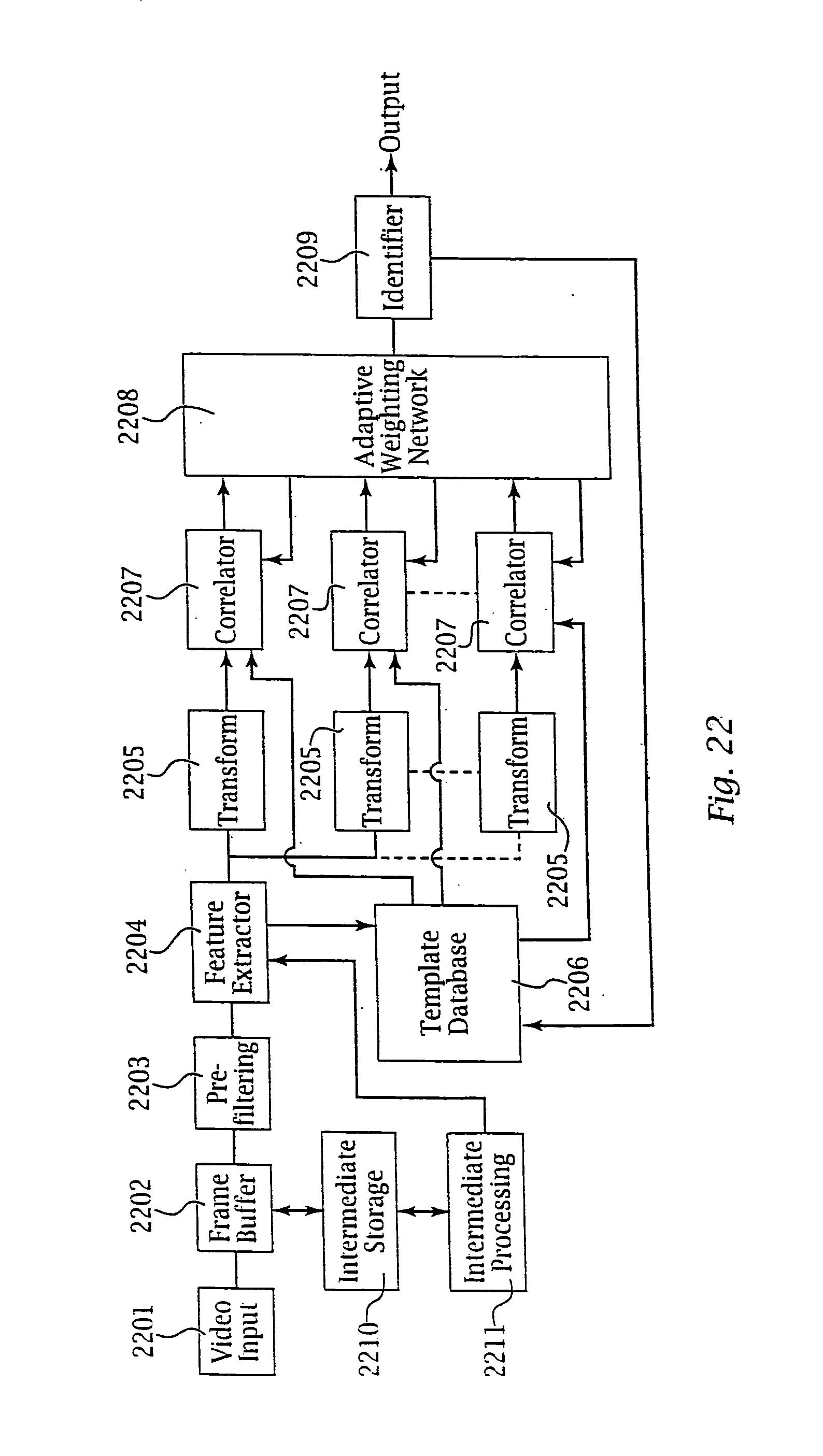 Patent Us20060200258 Vehicular Information System And Method Minimumcomponent Phono Amp Circuit Diagram Tradeoficcom Drawing