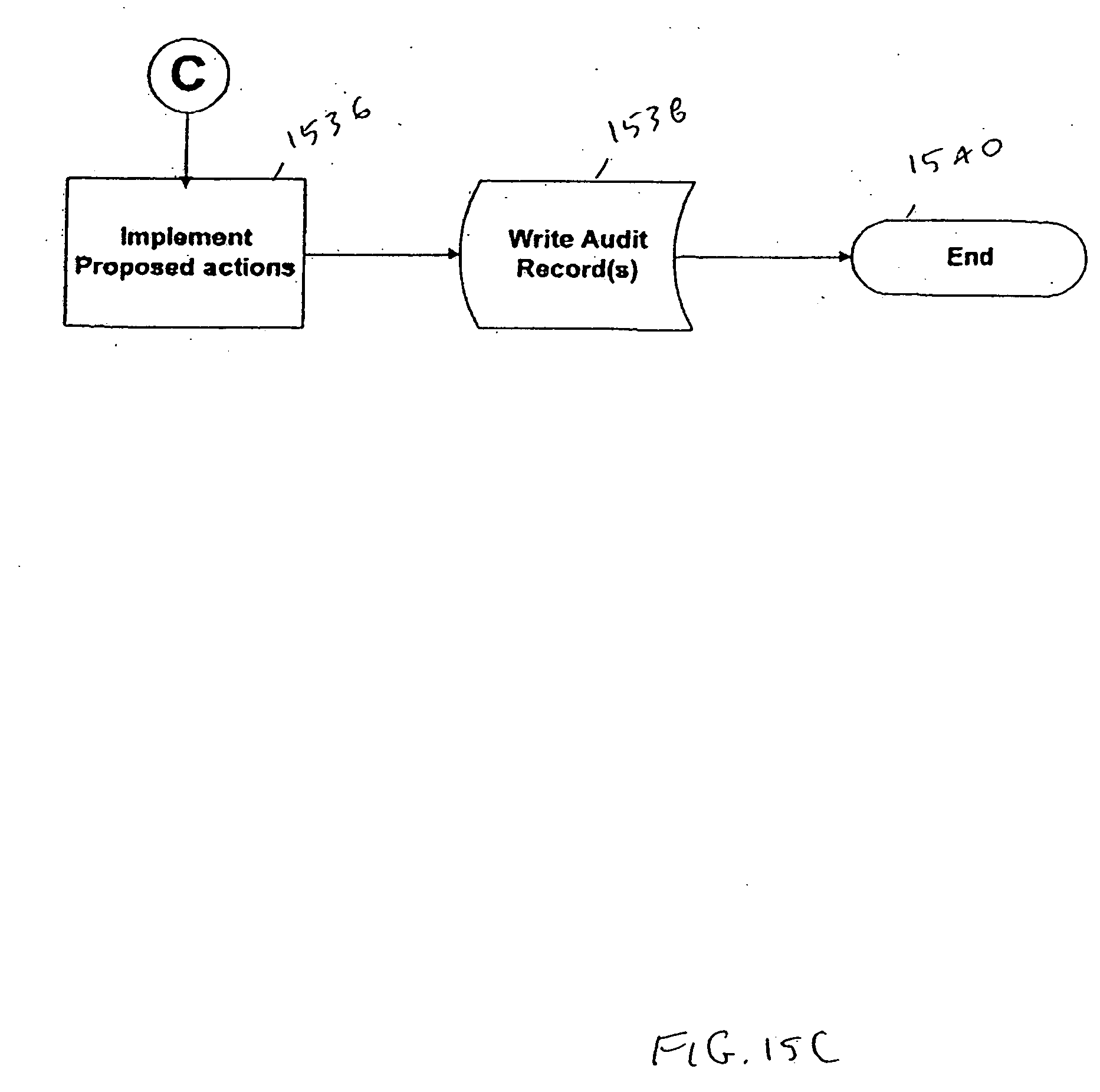 Us20060200392a1 cryptographic methods apparatus and systems for us20060200392a1 cryptographic methods apparatus and systems for storage media electronic rights management in closed and connected appliances google ccuart Image collections