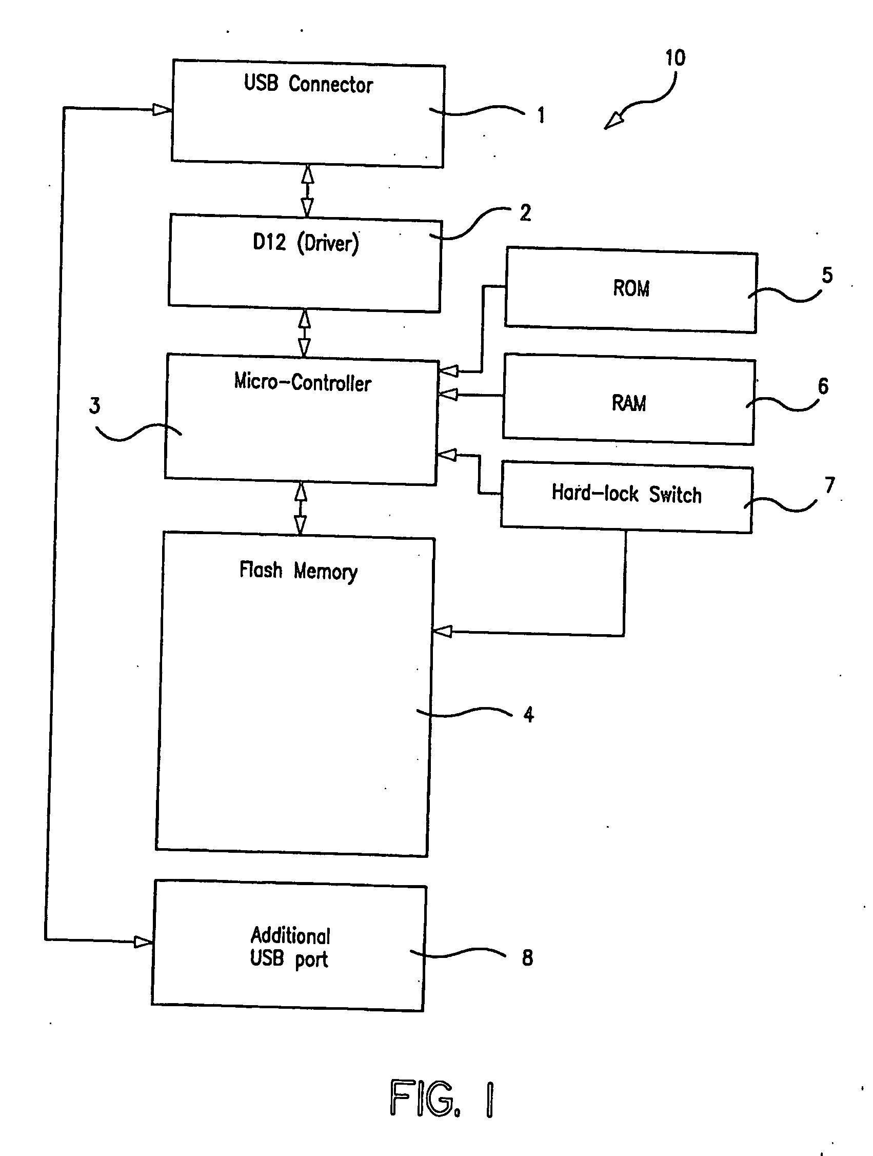 patent us20060200628