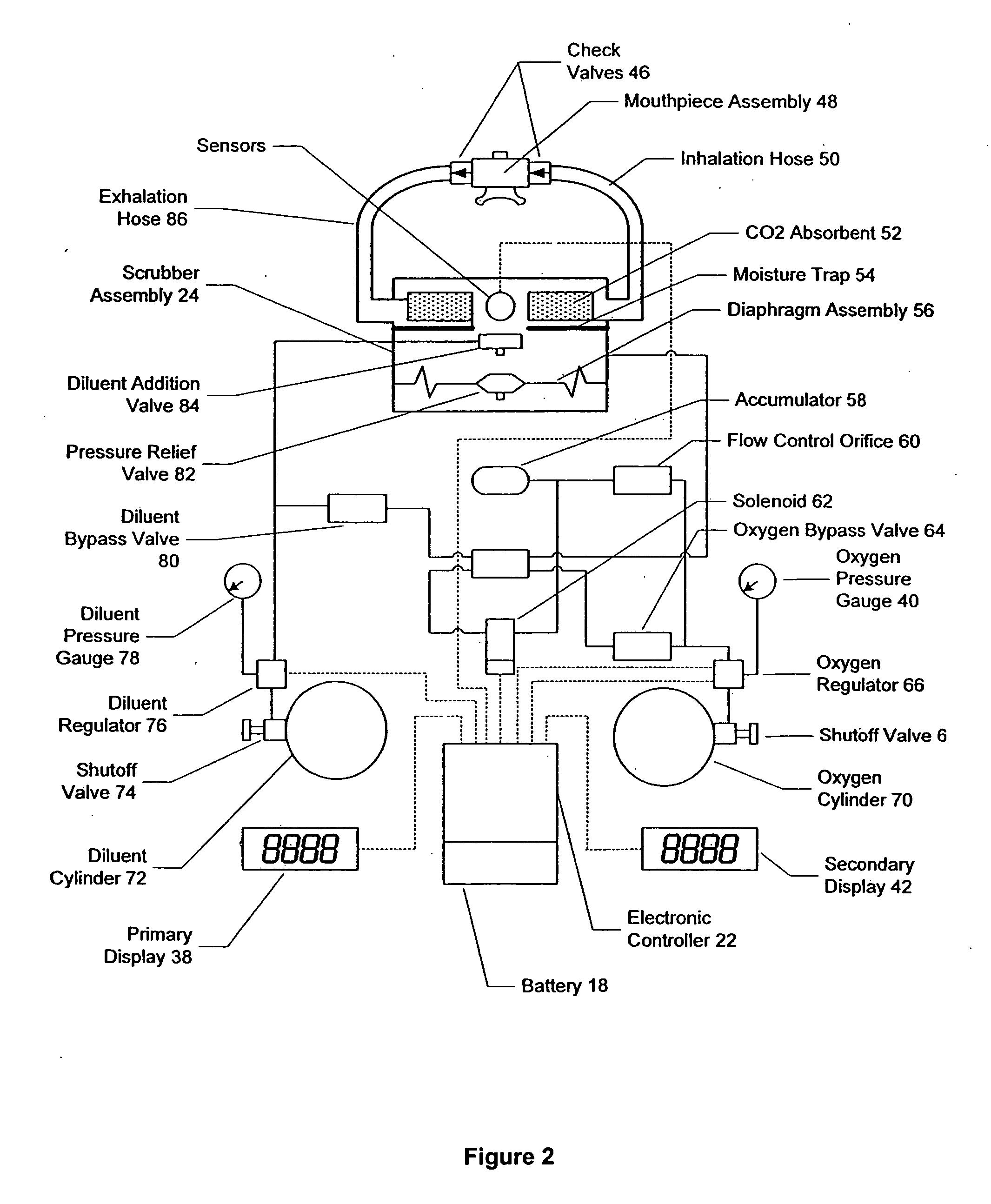 patent us20060201508
