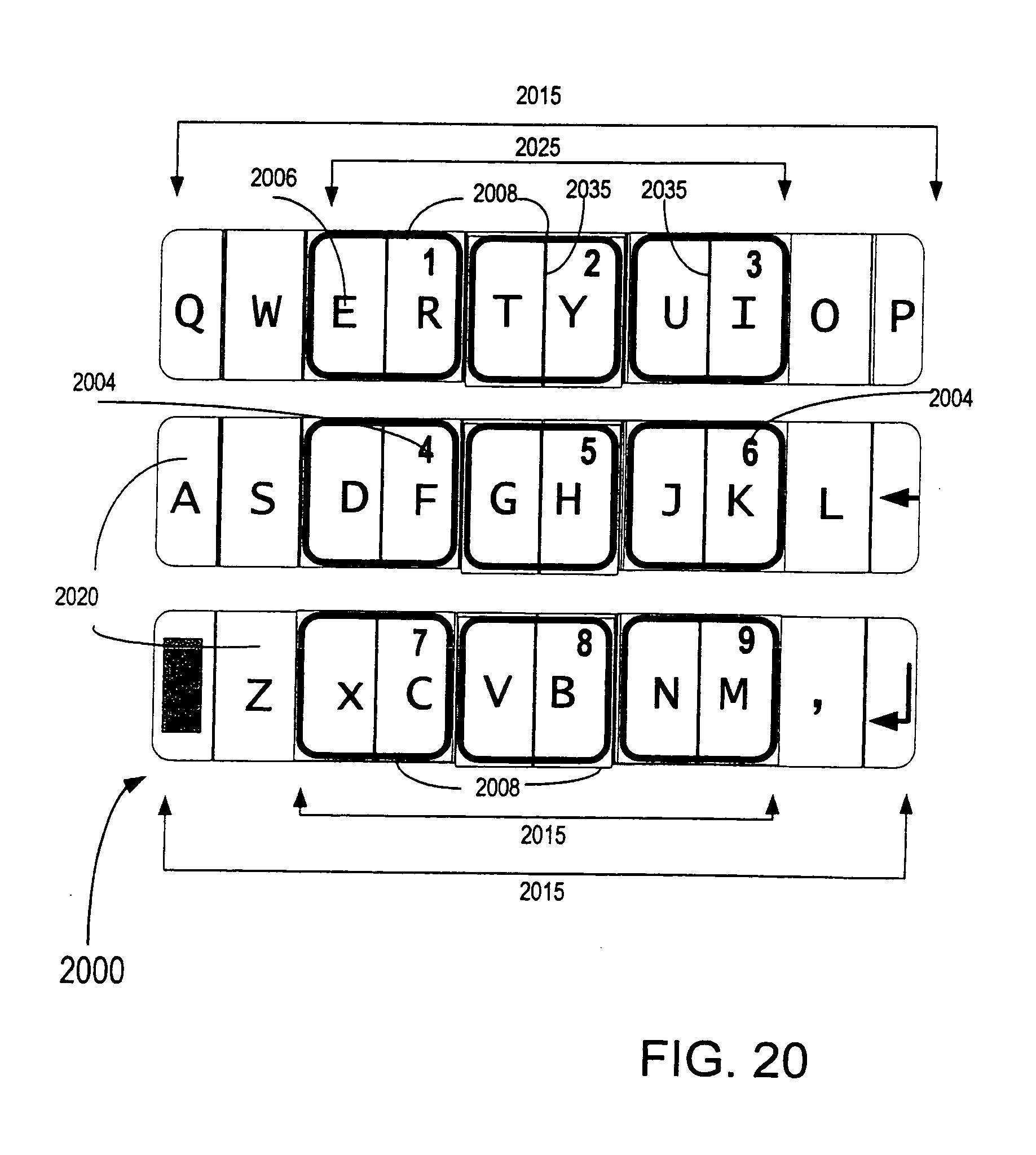 patent us20060202968