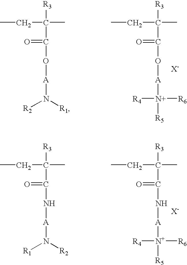 Figure US20060205618A9-20060914-C00003