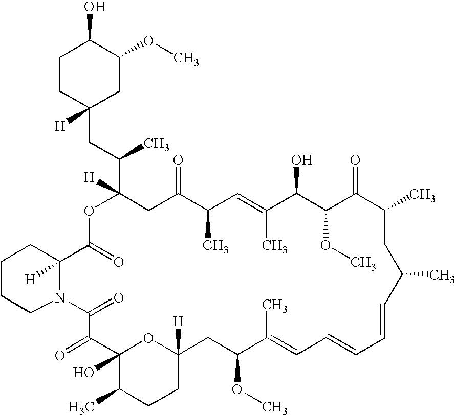 Figure US20060210638A1-20060921-C00002