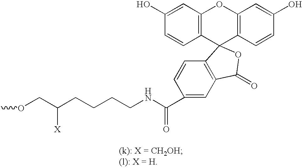 Figure US20060211641A1-20060921-C00109