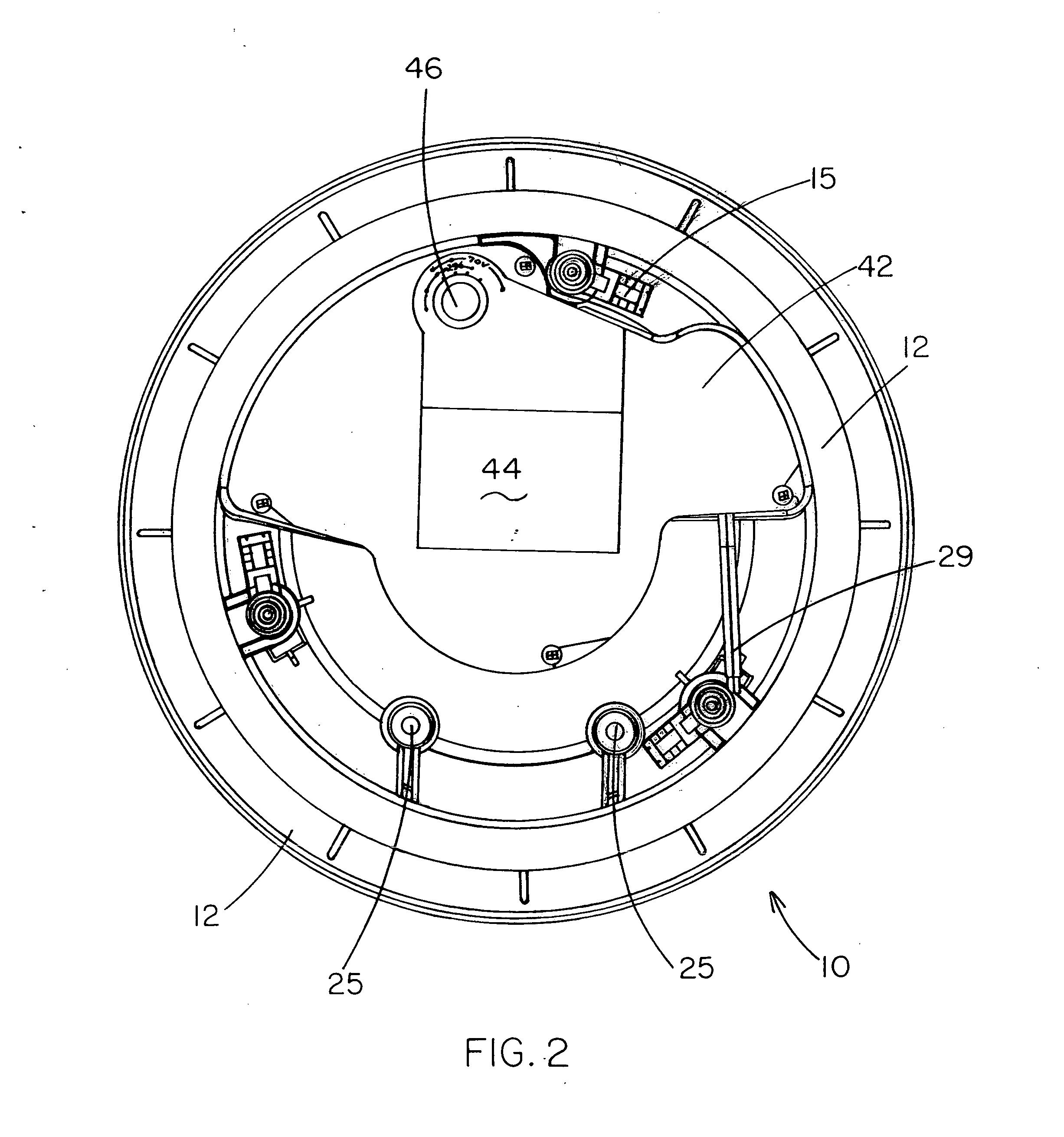 70 volt speaker systems wiring diagram on 70v speaker wire diagram