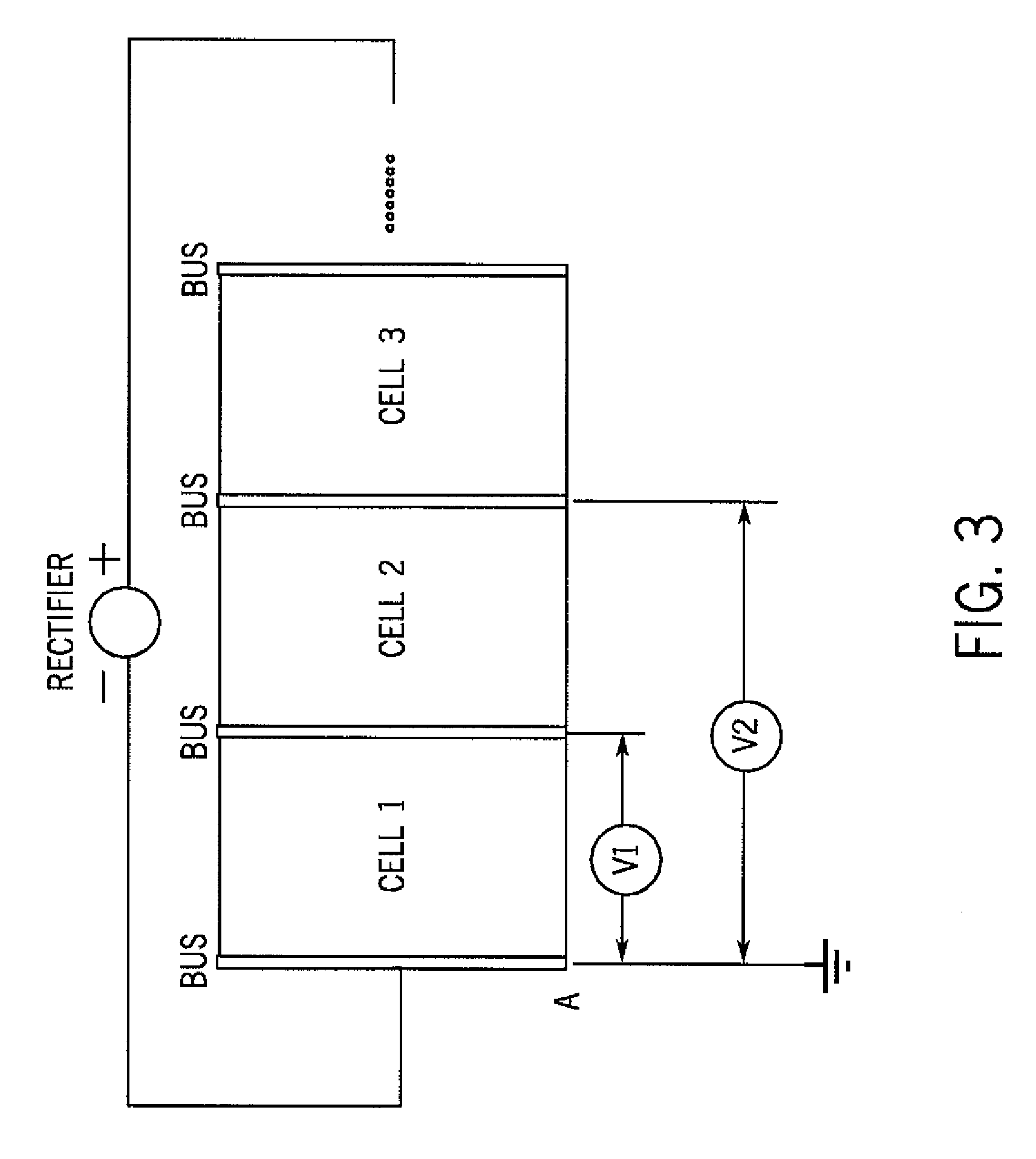Patent Us20060213766 Wireless Monitoring Of Two Or More Ds18b20 External Power Connection Details January 23 2012 Drawing