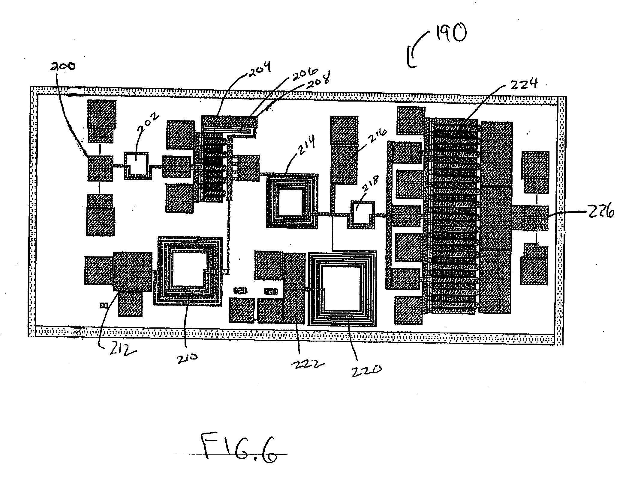 patent us20060214289
