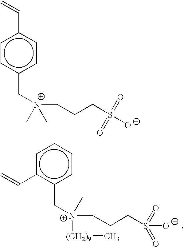 Figure US20060217286A1-20060928-C00013