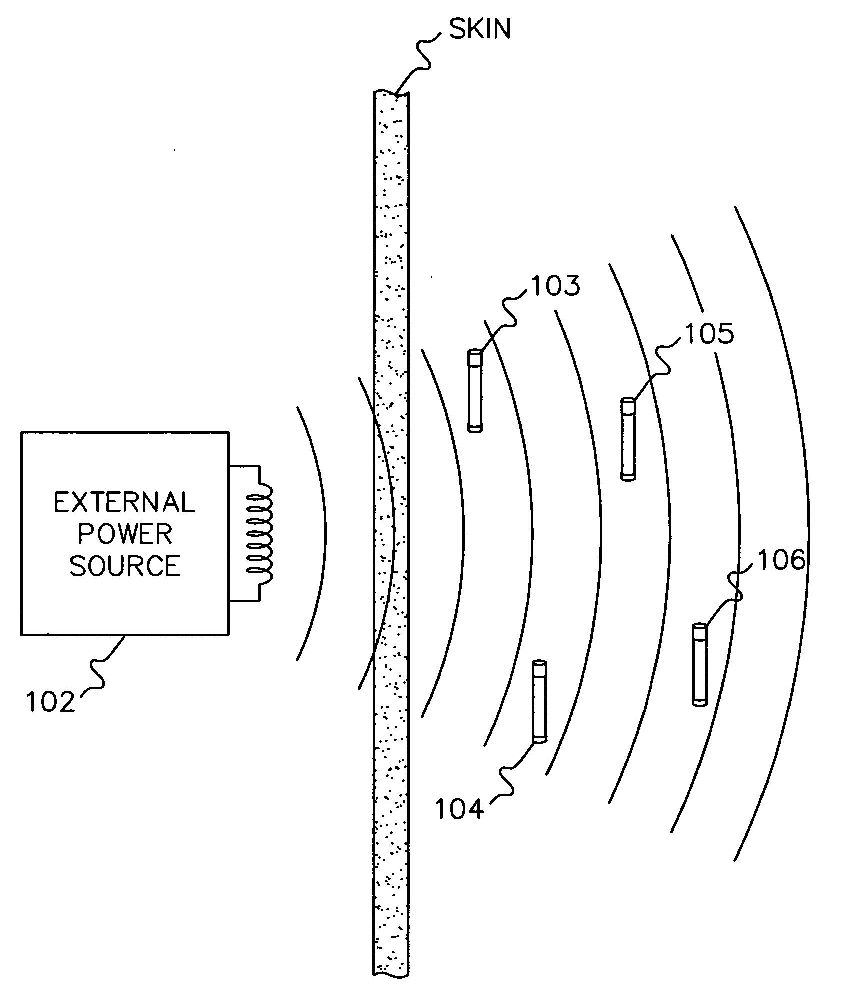 patent us20060217785