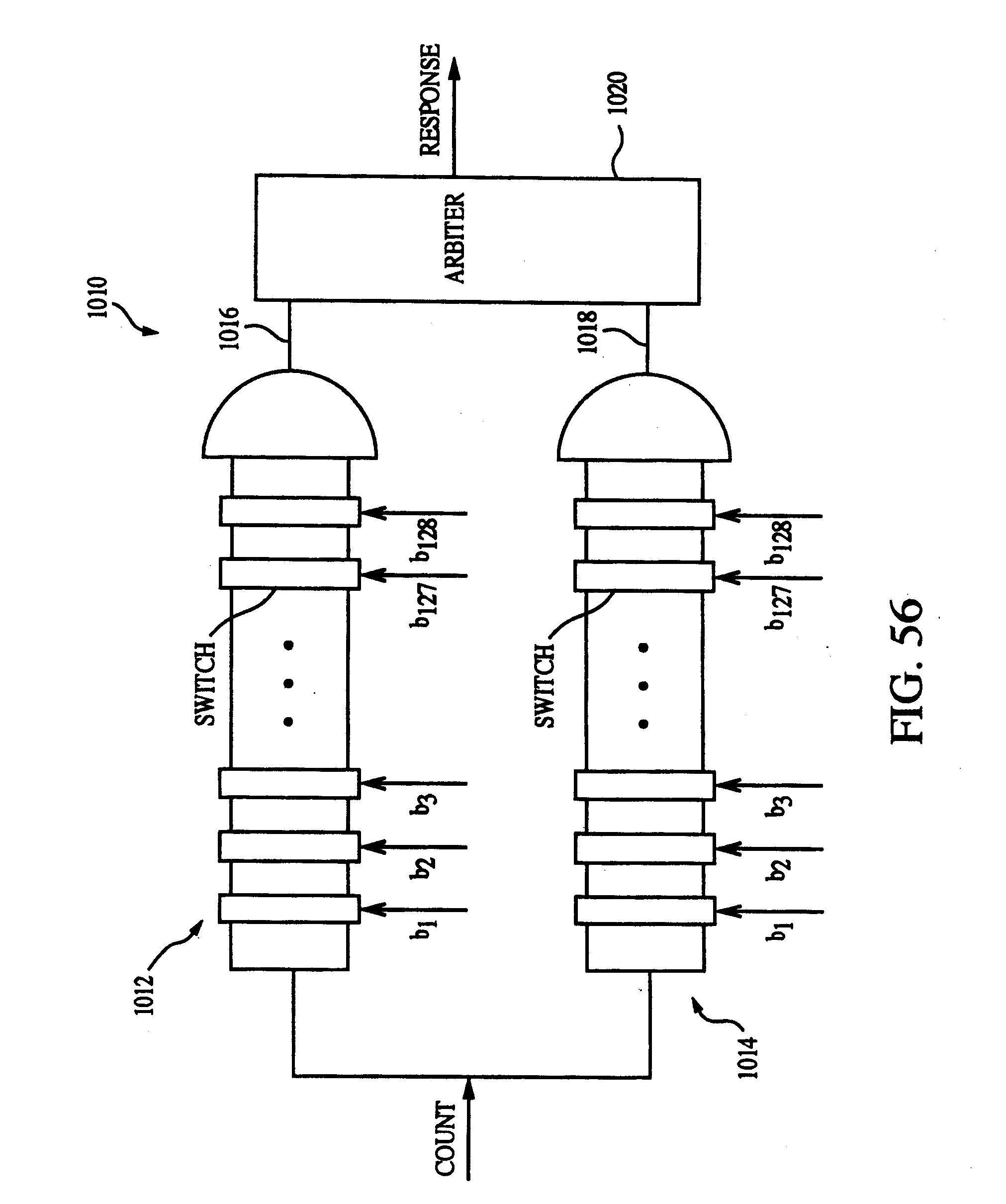 patent us20060221686