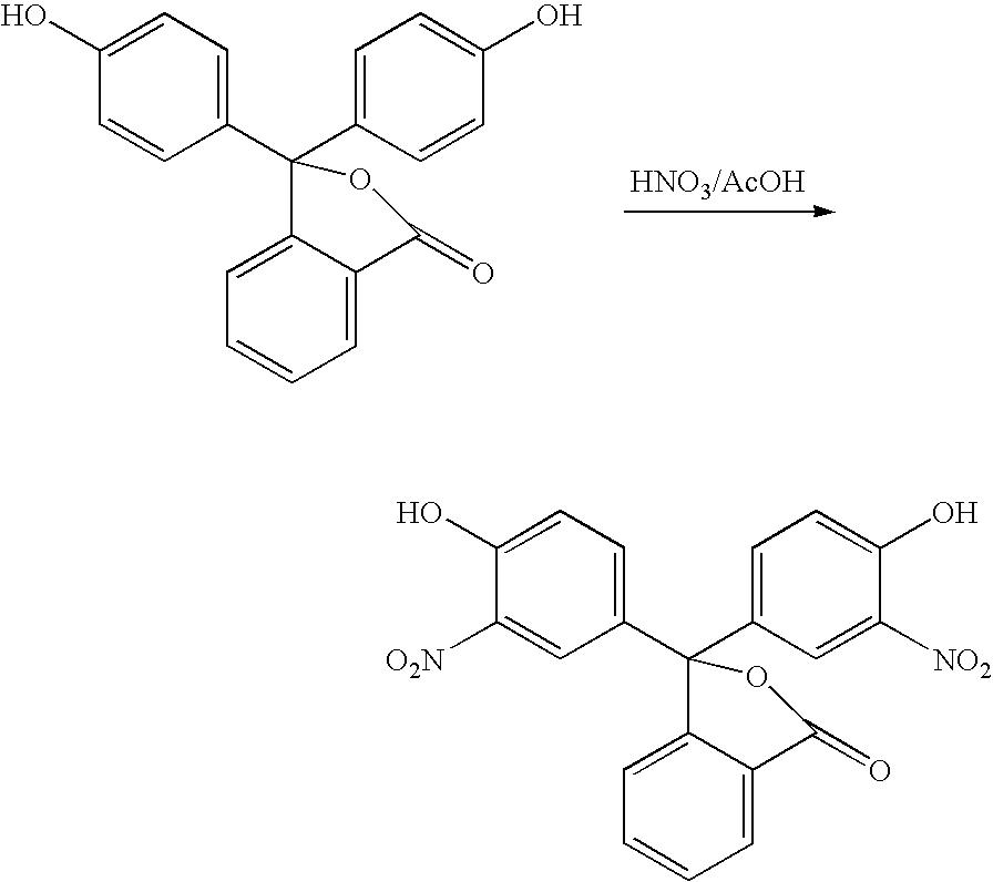 Figure US20060222675A1-20061005-C00030