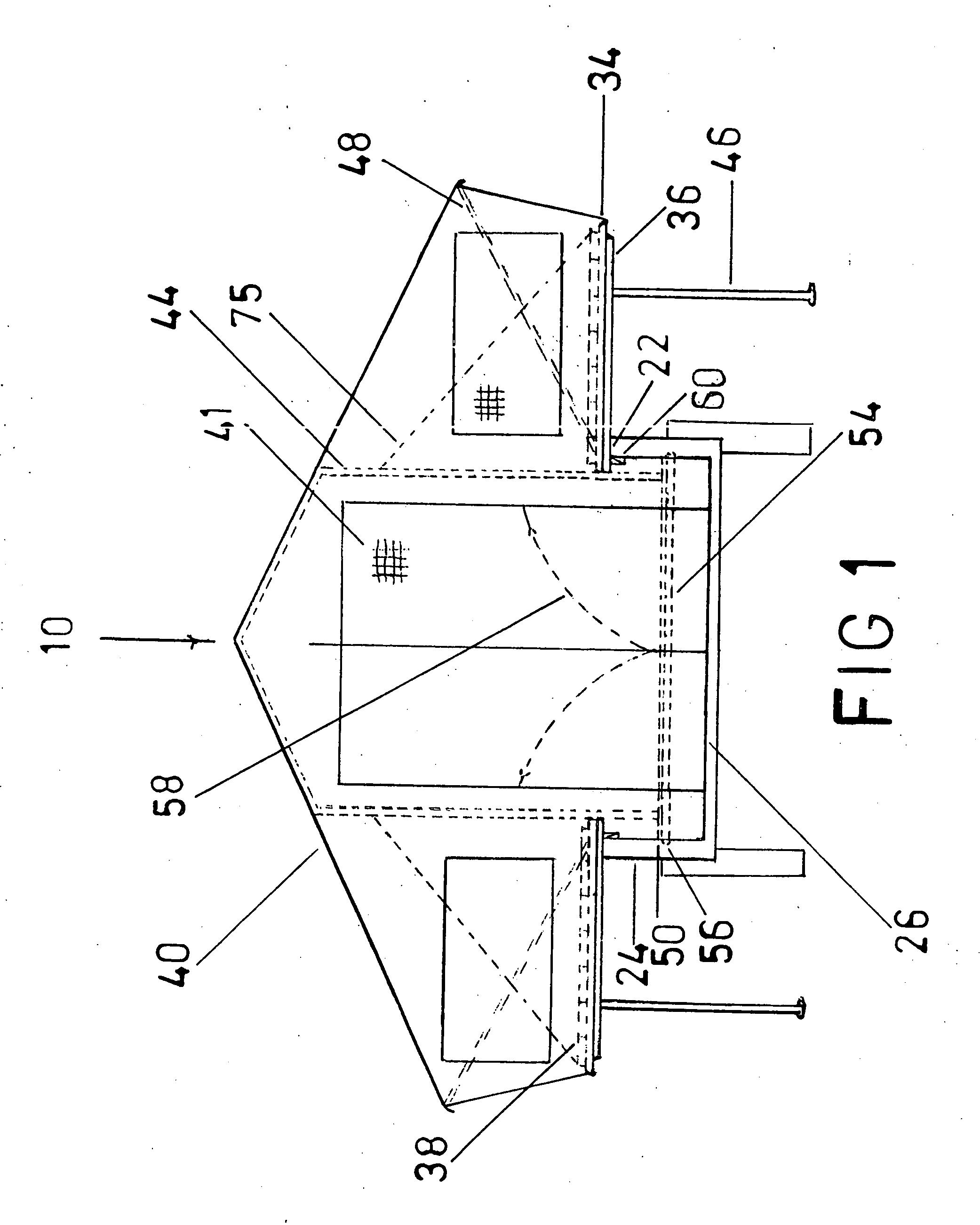 Honda C100 Wiring Diagram Source Sl100 Pop Up C Er Parts On