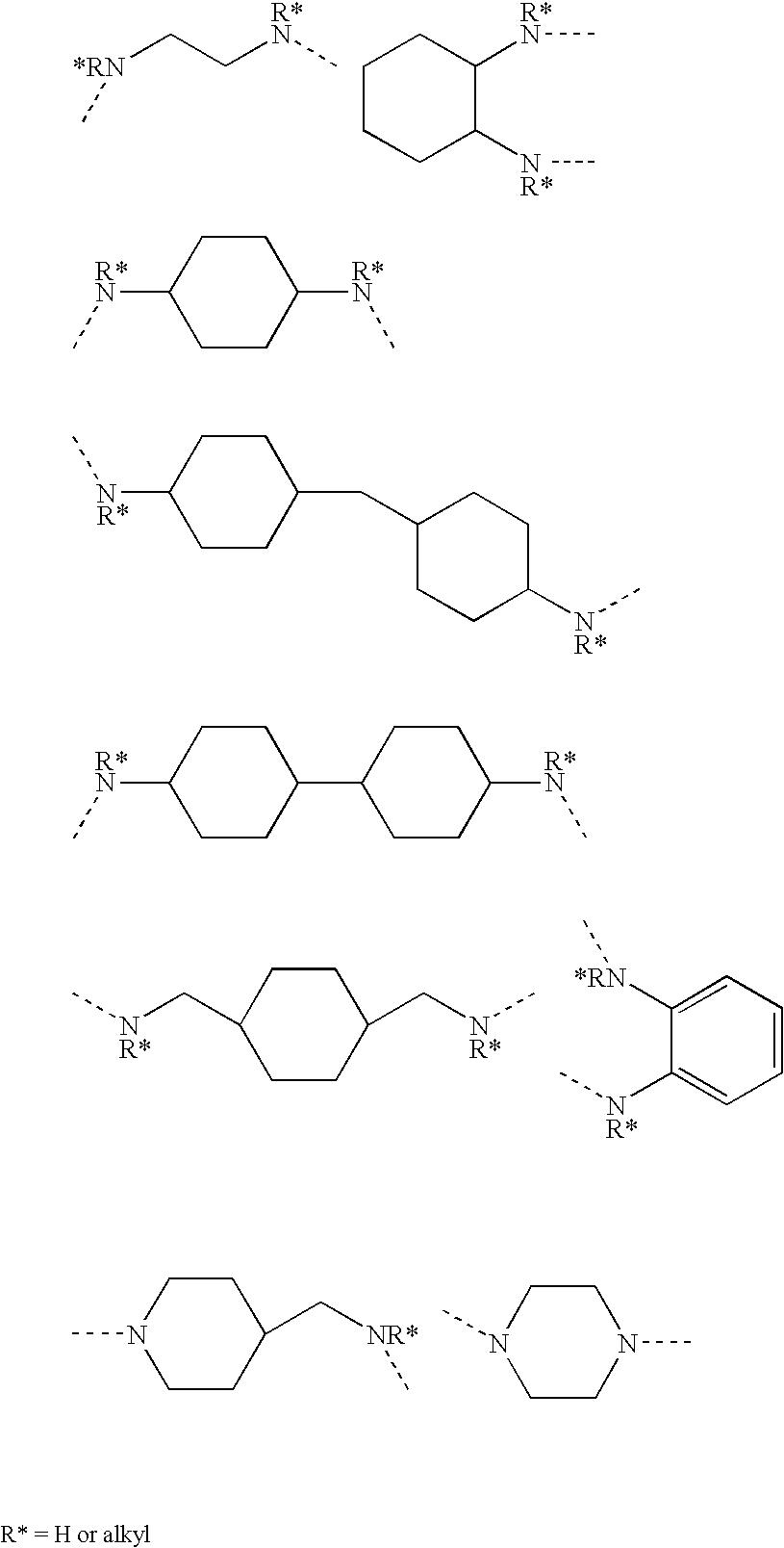Figure US20060228557A1-20061012-C00003