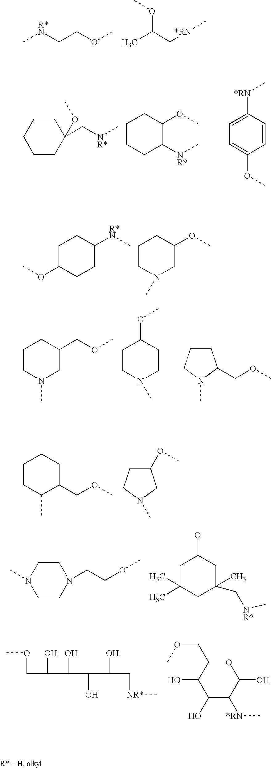 Figure US20060228557A1-20061012-C00004