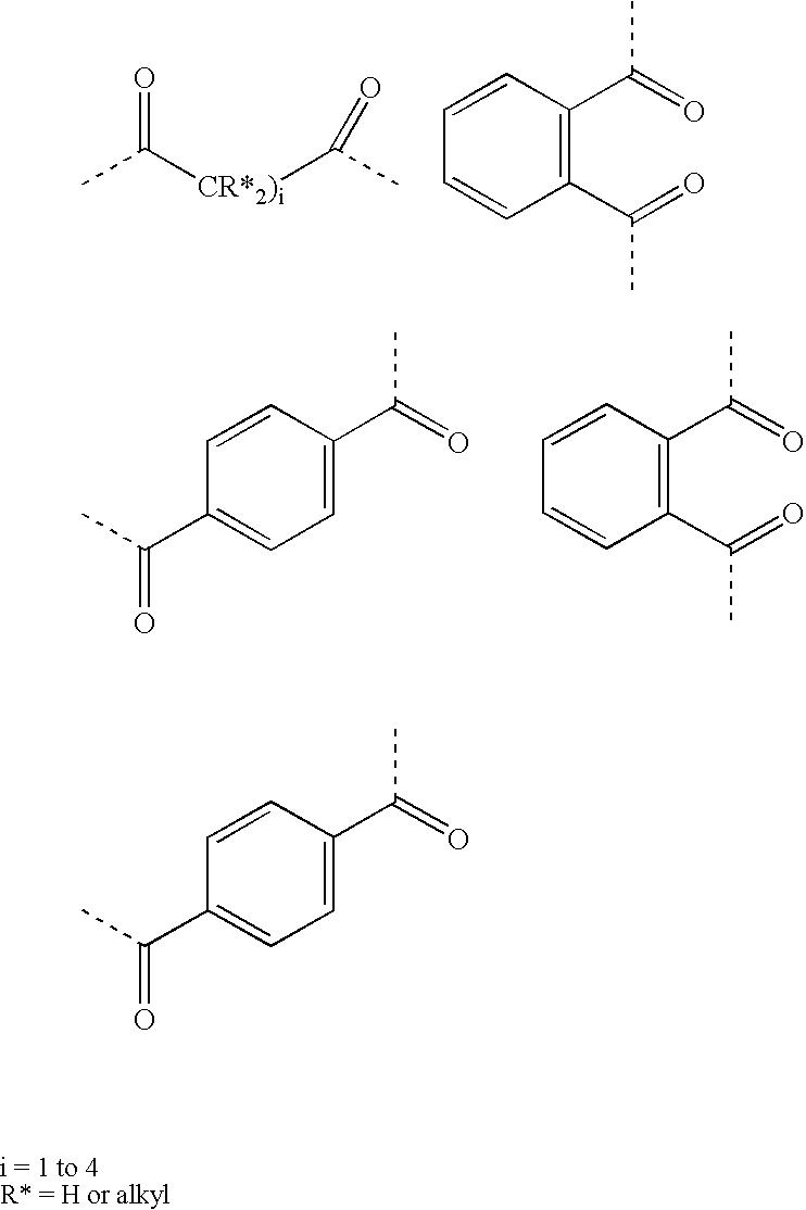 Figure US20060228557A1-20061012-C00005
