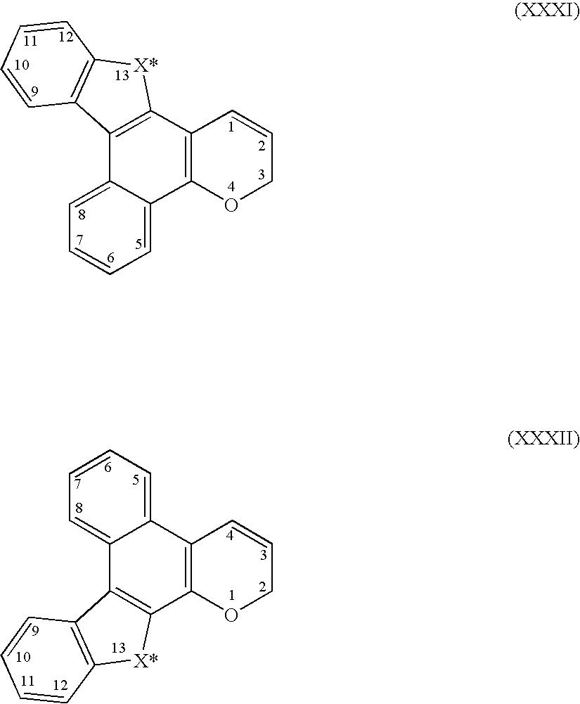 Figure US20060228557A1-20061012-C00012