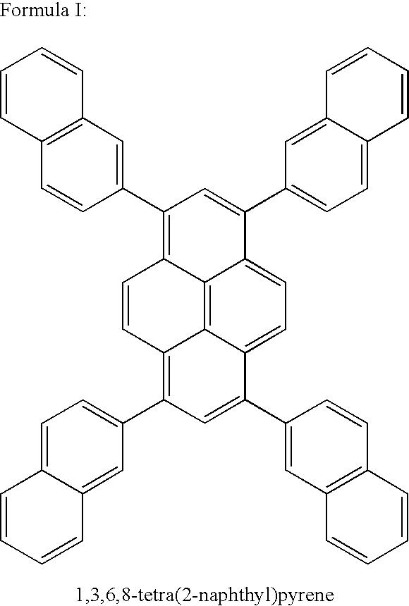 Figure US20060232194A1-20061019-C00002