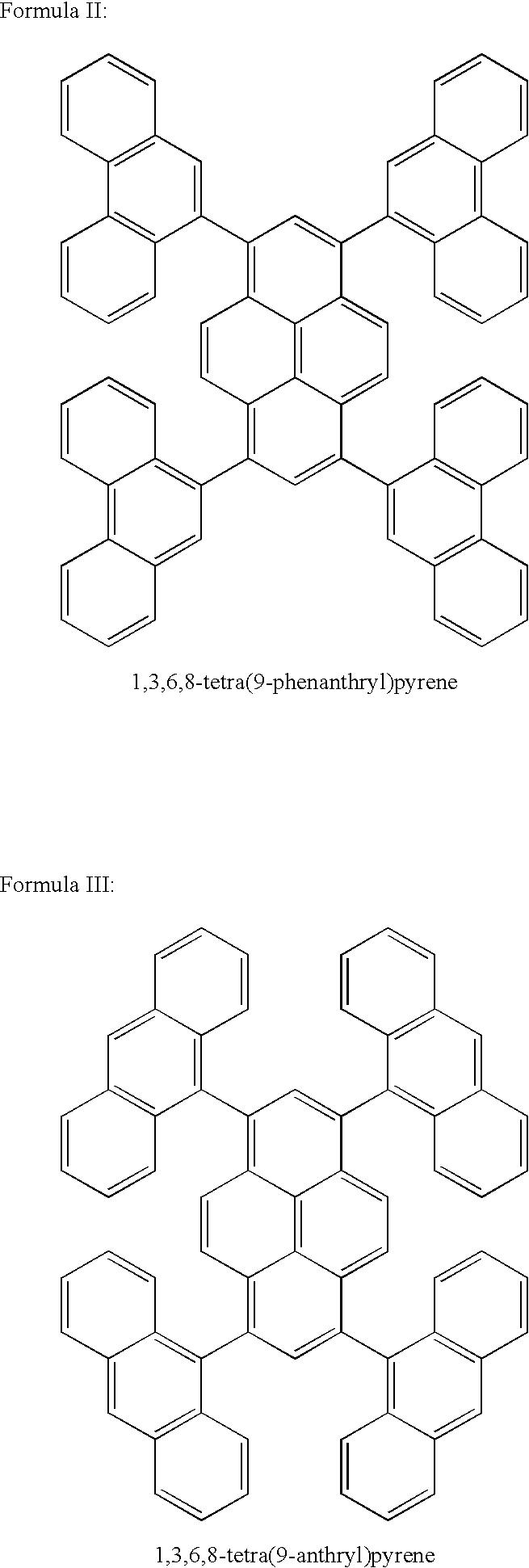 Figure US20060232194A1-20061019-C00003
