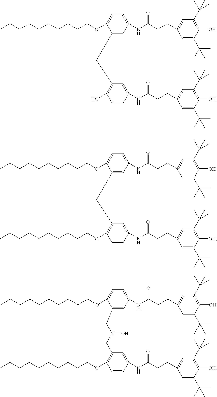 Figure US20060233741A1-20061019-C00067