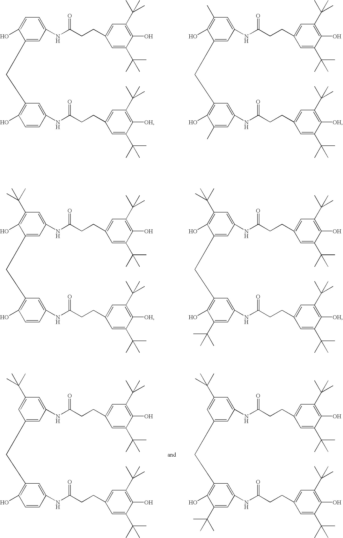 Figure US20060233741A1-20061019-C00070