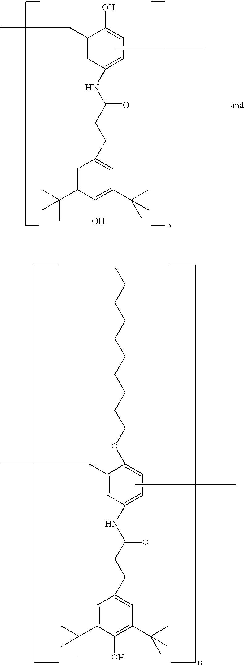 Figure US20060233741A1-20061019-C00080
