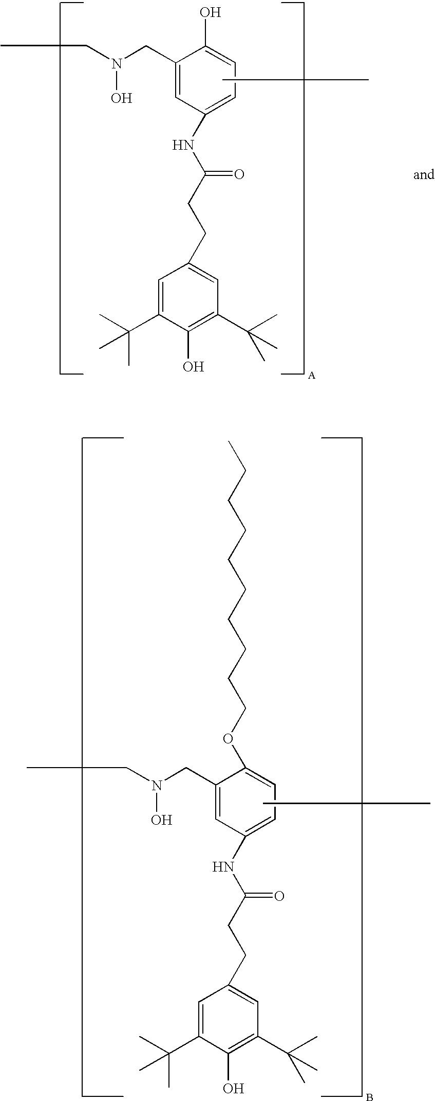 Figure US20060233741A1-20061019-C00081
