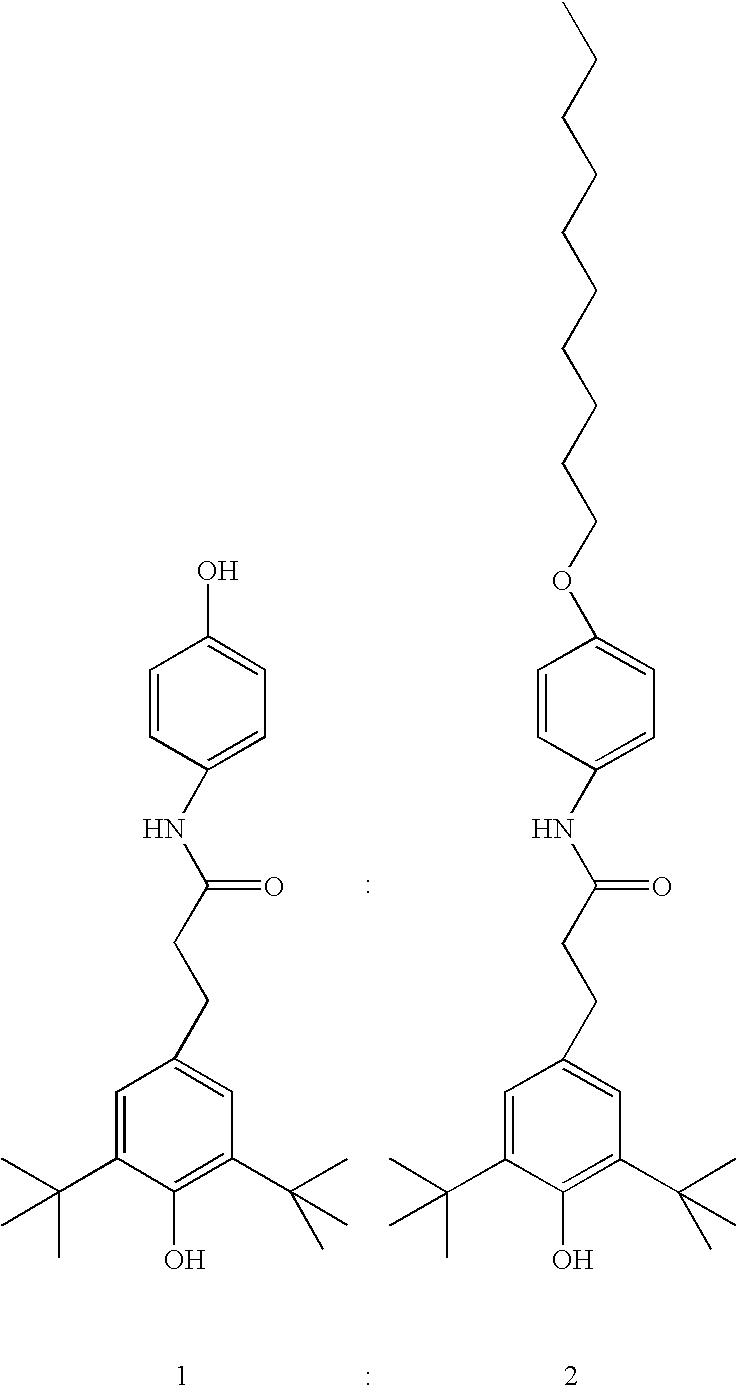 Figure US20060233741A1-20061019-C00089