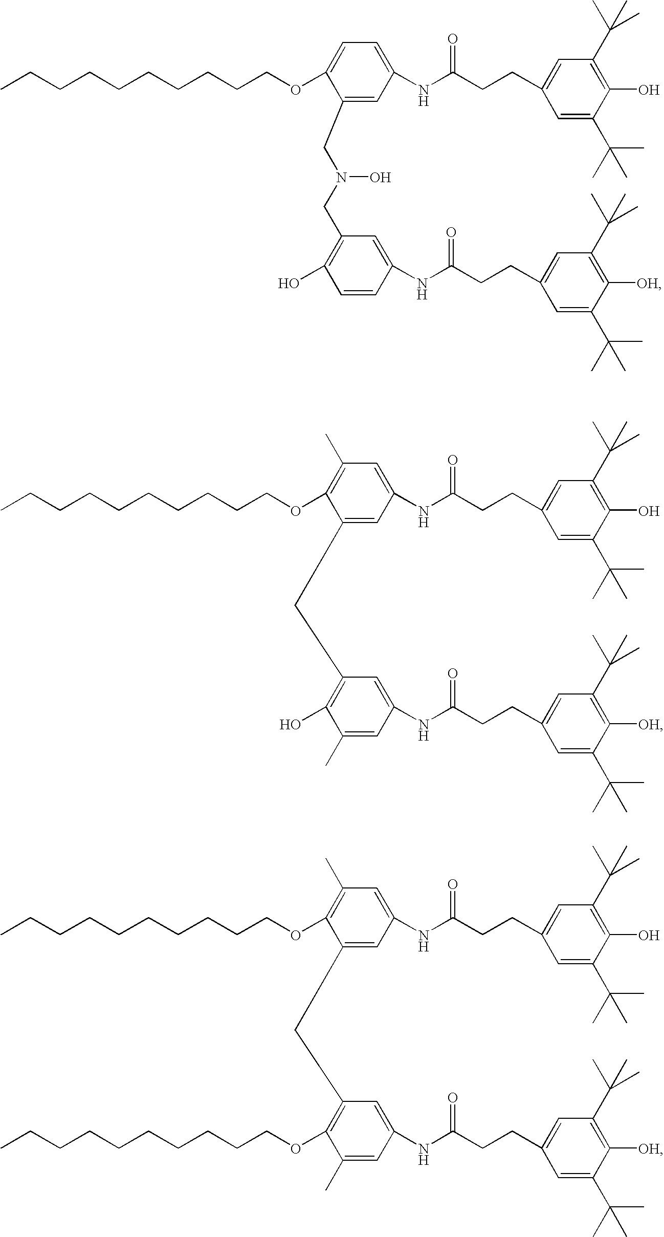 Figure US20060233741A1-20061019-C00152
