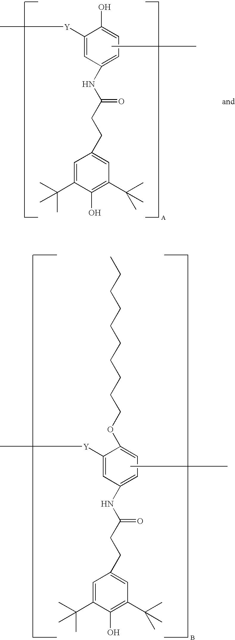 Figure US20060233741A1-20061019-C00162