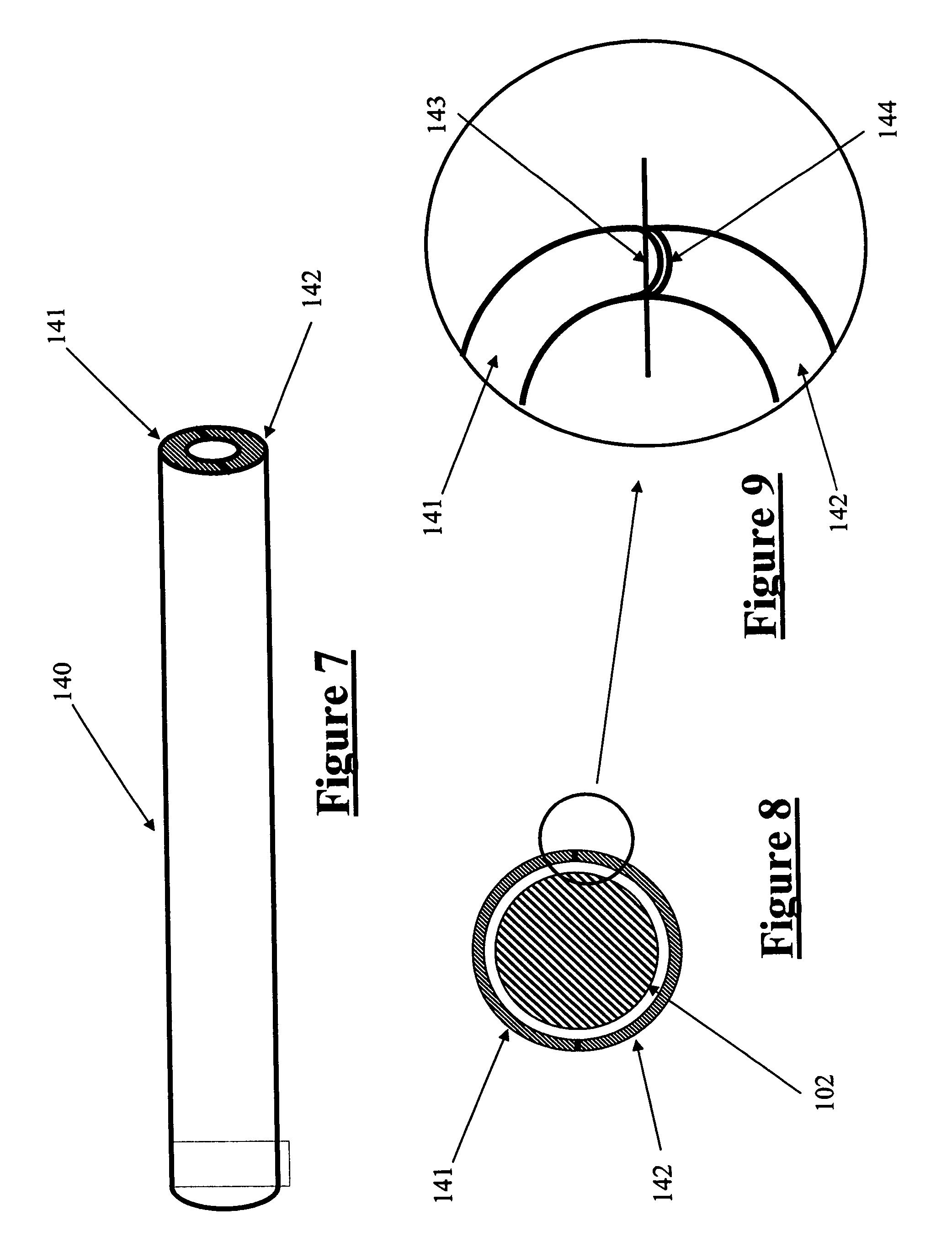 Input Process Output Diagram Template Com