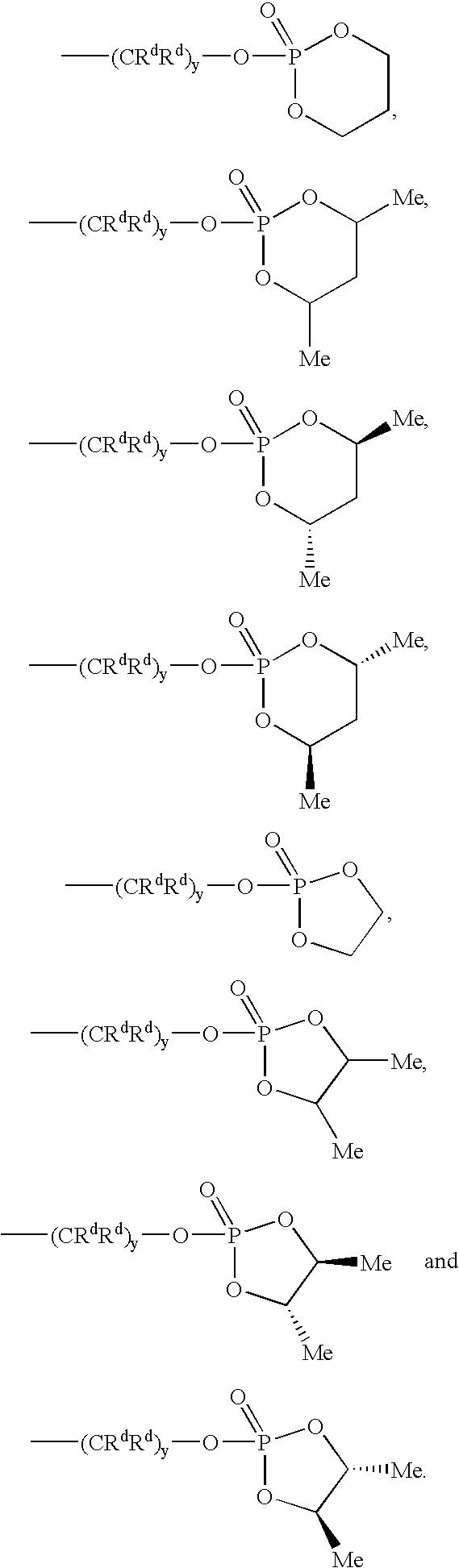 Figure US20060234983A1-20061019-C00003