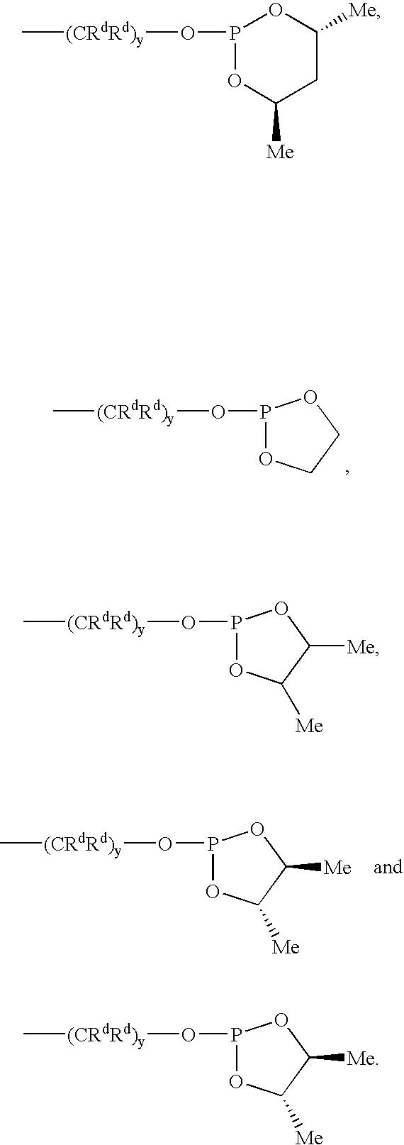 Figure US20060234983A1-20061019-C00020